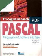 Programando Com Pascal