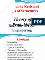 Theory of Probability.ppt