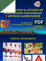 i.a) Aditivos Alimentarios Intro 13