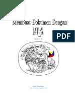 membuat dokumen dengan latex - ver.0.3.pdf