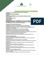 10_Fundamentos_Bioquimica