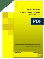 MANUAL DE TALLER RURAL.pdf