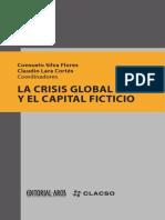 Crisisi Global y El Capital Fict