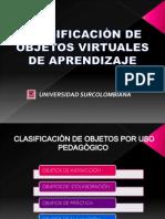 clasificacinovas-101114071829-phpapp02