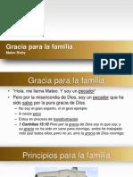 OM-FamiliaCristiana-01-Principios Basicos Para La Familia (2)