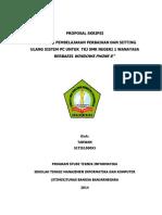 PROPOSAL APLIKASI MOBILE WINDOWS PHONE 8.pdf
