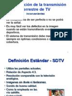 La Televisión Digital Terrestre2