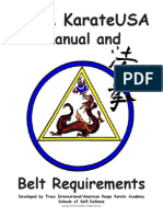 Gold_Belt_Manual.pdf