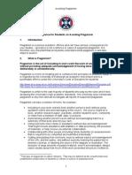 best website to get an dissertation 103 pages Platinum US Letter Size