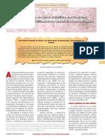 Identificação de Ácido Salicílico em Produtos.pdf