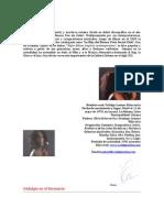Osdalgia-Bio-Espanol.pdf