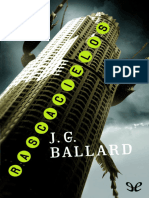 Ballard, J.G. - Rascacielos (r1.1)