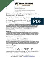 71067_MATERIALDEESTUDIO-ANEXOIV.pdf