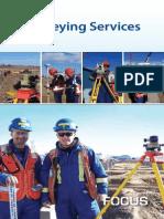 Construction Surveying Brochure - 13-05