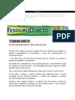 Tesouro_Direto_1