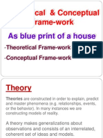 conceptualandtheoreticalframework-131027084441-phpapp02