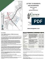 road closure leaflet draft2