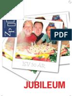 Zoon Politikon 2007/3