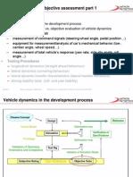 2014 Vehicle Dynamics Objectiv Part 1