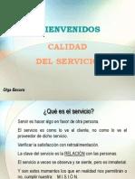 1 Calidadservicio 130715145117 Phpapp01
