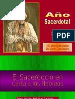00_AñoSac..