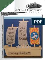 Pfarrblatt-2014-06.pdf