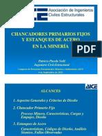 6 Aice 2012 Chp Estanques1