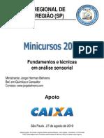 analise_sensorial_2010.pdf