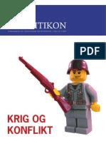 Zoon Politikon 2008/3