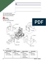 AR 68XX 260810.pdf