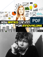 Erstebank Innovatingbanksforinnovators Peterfisksummary Vienna7may2014 140506033144 Phpapp01