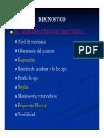 Microsoft PowerPoint - ALTERACIONES DEL NIVEL DE CONCIENCIA2 - copia [Modo de compatibilidad].pdf