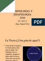 LIMNO_EL AGUA2006