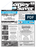 Money Saver 6/6/14