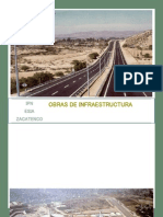 OBRAS DE I.docx