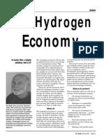 3 Hydrogen