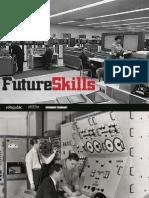 eRepublic-CDG-Government Technology_Presentation_FutureSkills - Alan Cox-Paul Taylor-Todd Sander