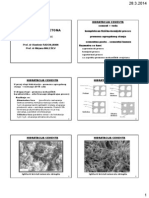3 Tehnologija Betona - Trece Predavanje 2014 Compatibility Mode