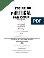 Portugal Par Coeur