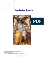 Il Profeta Isaia.pdf