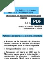 1.3 Ecología microbiana de los alimentos.ppsx