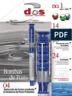 Technical Article Pozos Profundos Comp Down