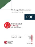 Diseño Curriculum_digital Amarillo
