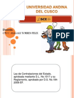 LEGISLACION LABORAL-CASI LISTO.pptx