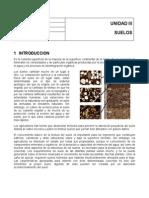 Guia No.3 Suelos Nov 2007.pdf