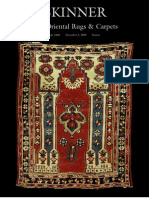 Fine Oriental Rugs & Carpets