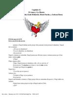 los piratas story pdf