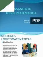 PENSAMIENTO_LOGICOMATEMATICO
