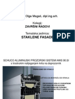 STAKLENE FASADE-skripte