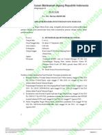 215_a__Pid.Sus__2010_PN.ME.pdf